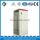 AC 낮은 전압 전원 분배 내각 또는 전기 개폐기