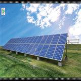 vidrio solar modelado ultra claro de 3.2mm/4m m