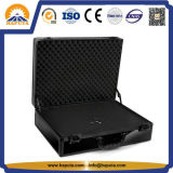공장 가격 휴대용 알루미늄 공구 상자 (HT-2110)