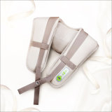 Домашний сброс болея Neck&Back&Shoulder Massager Neck&Back&Shoulder пользы