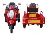 Triciclo eléctrico de la nueva alta calidad de las ventas de la fábrica