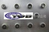 Rodamiento de bolitas de alta velocidad NSK/144hq1 para la turbina dental