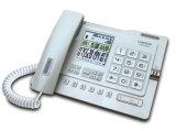 SDのカードのレコーダーの電話、自動応答の電話