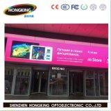 Heiße Verkaufs-grosser Betrachtungs-Winkel P8 im Freienled-Bildschirm