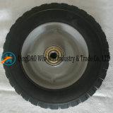 Rotella della gomma piuma dell'unità di elaborazione 8*1.75 per il carrello