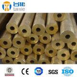 Buis van het Koper ASTM de de Standaard Naadloze C17510/Draad Cw110c van het Koper van de Pijp