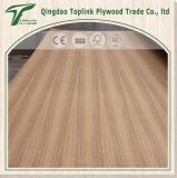 Liyi mejor fabricante de calidad de la madera contrachapada