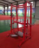 ハンマーの強さの体操装置は、低下させる腹部のベンチ(SF1-3002)を