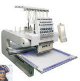Одиночная машина вышивки головки 3D