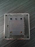 Регулятор вентилятора английского стандарта белый/светлый выключатель затемнения 500With1000W