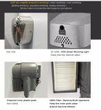 ステンレス鋼カバー高速エネルギー効率が良い手のドライヤーAK2900