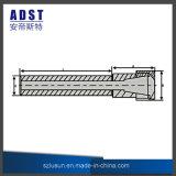 Portautensile dei supporti conici di serie di Edvt Er25 dello strumento degli accessori per la macchina di CNC
