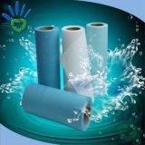 Tissu hydrophile de Nonwoven de pp Spunbond