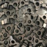 Metallo di polvere sinterizzato che riduce la frizione dell'attrezzo per le lavatrici