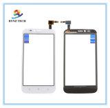 Передвижной экран касания LCD сотового телефона для частей цифрователя Huawei Y625 стеклянных