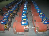 Prix usine électrique synchrone de l'alternateur 2kw-50kw à C.A. de STC. de rue