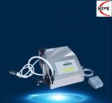 Riempitore del liquido di comando digitale di Hzk-160