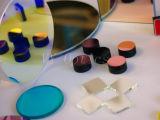 Filtro de densidade óptica neutra para terapia de luz