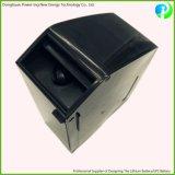 paquetes diseñados clientes de la batería de litio de la UPS 24V para el Comunicación-Equipo