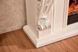 ينحت بيضاء خشب [لد] مسخّن موقد كهربائيّة مع [س] شهادة ([331س])