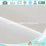 Precio de Fábrica Classic Cojín de pluma de pato blanco Cojín de dispersión de casa