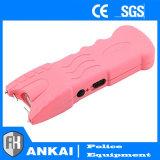 Stordire la pistola - ricaricabile con la torcia elettrica di Pin LED di Disable di sicurezza, dentellare