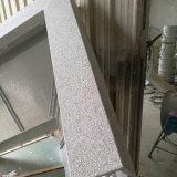 코너 봉투 알루미늄 위원회 및 장식적인 벽면