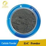 Tecnologia 0.8-1.2um, -325mesh, polvere di brevetto di Zrc