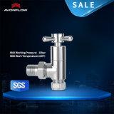Válvula de Controle de vazão de água Avonflow 15 * 02/01