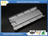 CNCのParts/CNCの製粉の部品か金属部分を回す機械化の部分CNCの粉砕の部分CNC