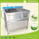 Wasc-10野菜洗濯機、野菜クリーニング機械