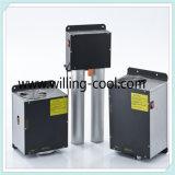 Gekühlter Luft-Trockner-Filter für die Luftkühlung