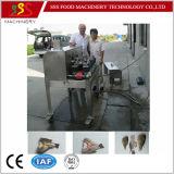 Máquina de estaca de enfaixamento dos peixes dos peixes da boa qualidade com baixo preço