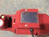 Bomba de água 1HP da cópia da caixa da cor