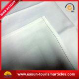 Fornitore della tovaglia di aeronautica del cotone di alta qualità (ES3051822AMA)