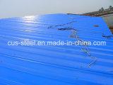 Prepainted стальная плитка крыши металла крыши Sheet/OEM PPGI
