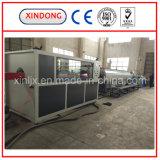 linea di produzione del tubo 450PE (XL)