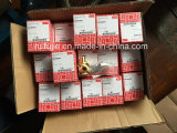 Válvulas termostáticas da expansão de Danfoss da série de Tgez (067N4156)
