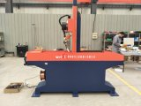 Манипулятор заварки CNC промышленный для промышленного производства