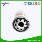 für Generator-Maschinenteil Spinnen-auf hydraulischem Filter Hf6326