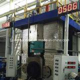Machine réversible chaude en acier Deux-Élevée de laminoir