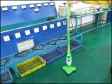 蒸気のモップ、空気クーラー、やかん、電子レンジ、ヒーター、汽船の世帯の電化製品の品質管理の点検