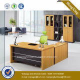 Le Tableau simple chinois de bureau de conception assemblent le bureau (HX-GD038)