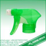 Воды пуска использования 28/410 бутылок распределитель пластичной нагнетая