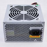 単一のファン200W切換えの電源ATXのパソコンの電源