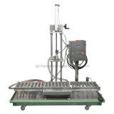 pondération de baril de 50L 20L 200L et machine de remplissage