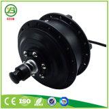 Motor eléctrico 36V 250W del eje de rueda de bicicleta del mecanismo impulsor del frente de Czjb-92q