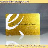 بطاقات في فندق بطاقة [بفك] [كي كرد]