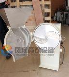 Вырезывания резца чеснока лука Shallot имбиря высокой эффективности машина автоматического Shredding