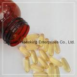 Nachtkerze-Öl Softgel, Oenothera Biennis Öl Softgel Kapsel